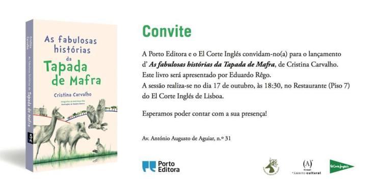 convcc_tapada